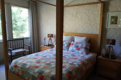 Holiday Houses-09