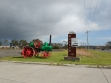 Melbourne Steam Traction Engine Club 02