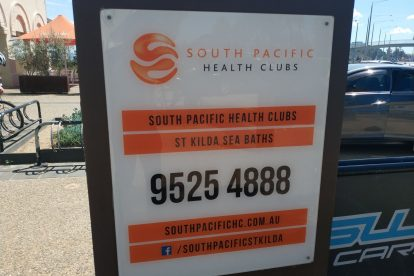 St. Kilda Sea Baths-05