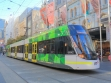 Melbourne Trams 05